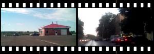 Часть 2: М4 Дон: МФЗ 512 Татнефть (9км до Богучар) - Воронеж